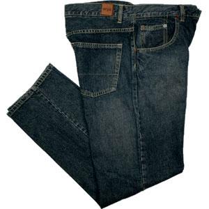 5 Tips agar Jeans tidak cepat usang