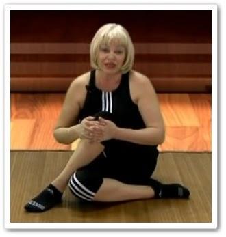 Оксисайз - Уникальная система коррекции веса