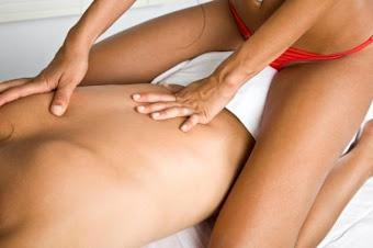 Curso de Massagem Erótica apenas R$ 40,00