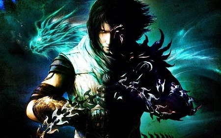 prince of persia game online