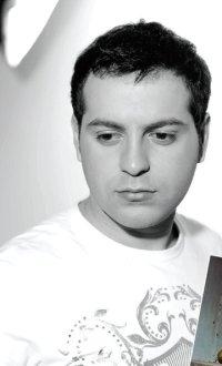 Karen Grigoryan-ergahan,kompozitor