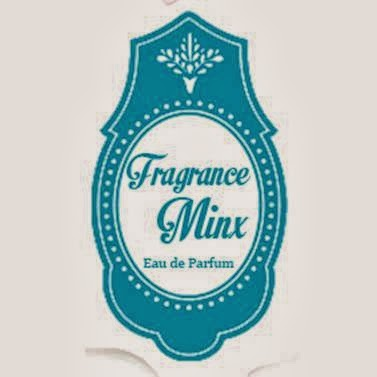 fragranceminx