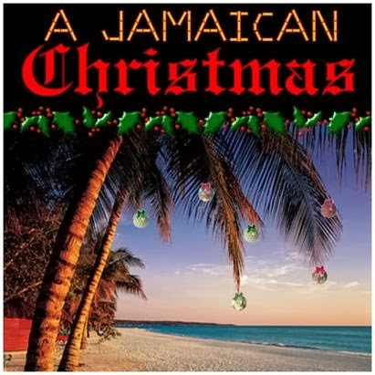 christmas in jamaica is a mix of non stop parties jonkonnu grand market christmas carols always sung to a reggae beat and whats known as the