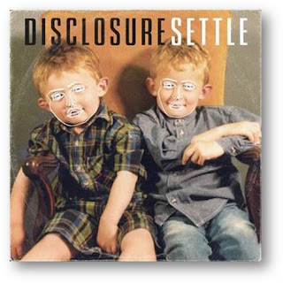 DISCLOSURE-Estrena-álbum-SETTLE