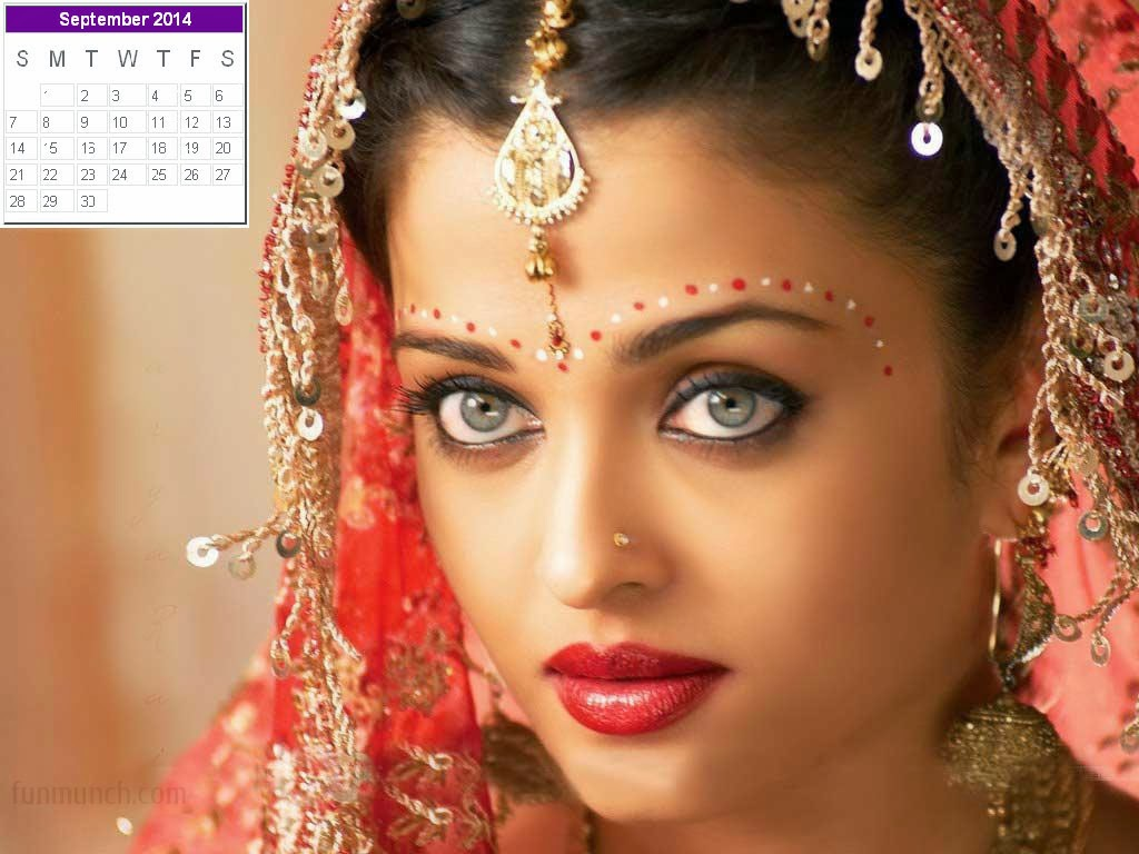 People Aishwarya Rai