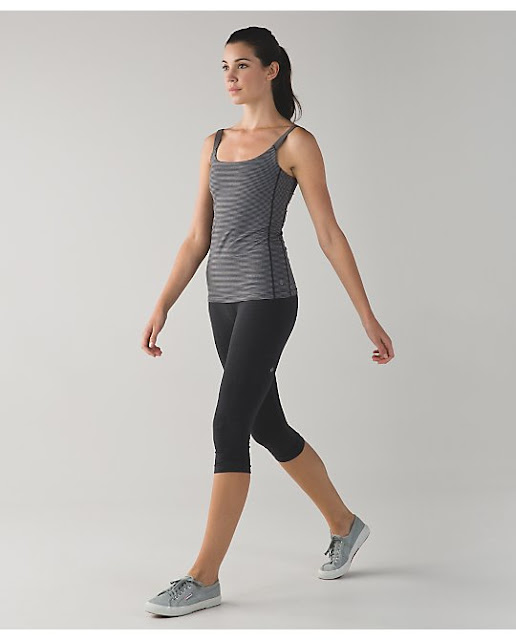 lululemon barre-none-tank