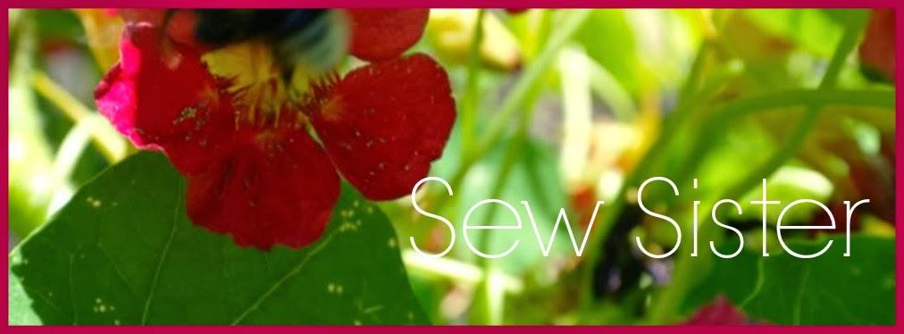 Sew Sister