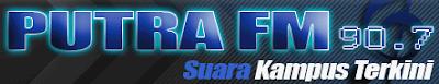 setcast|PutraFM Online