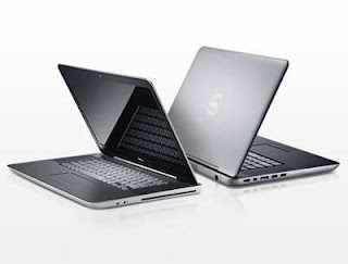 dell xps vs macbook