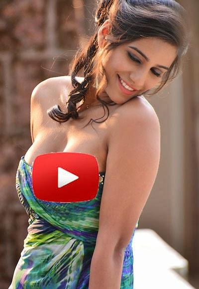 ladies nude dress anju Indian strip became