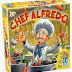 [nonsolograndi] Chef Alfredo