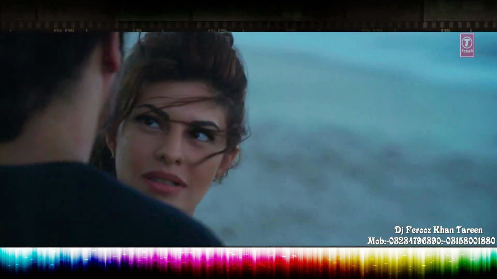 Roy Sooraj Dooba Hain video Song - Times of India Videos