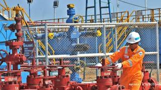 Lowongan Kerja Terbaru BUMN 2013 PT Pertamina Hulu Energi (PHE) - D3 dan S1 Semua Jurusan