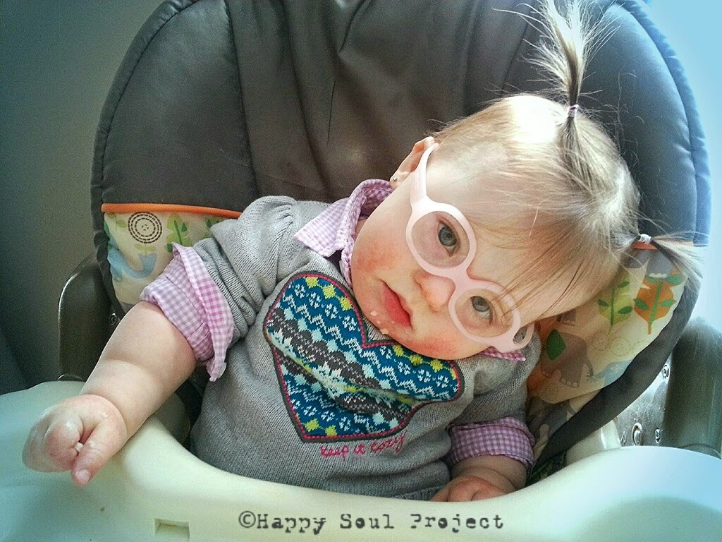 an analysis of the definition of down syndrome Outcomes following congenital heart surgery in down syndrome patients: analysis of a national clinical database  the definition of pulmonary hypertension currently .