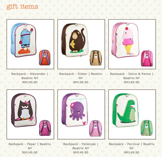 be-green-bebe-organic-bags-price-malaysia
