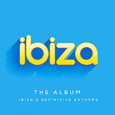 YmiIw8c Download – The Album Ibizas Definitive Anthems (2014)