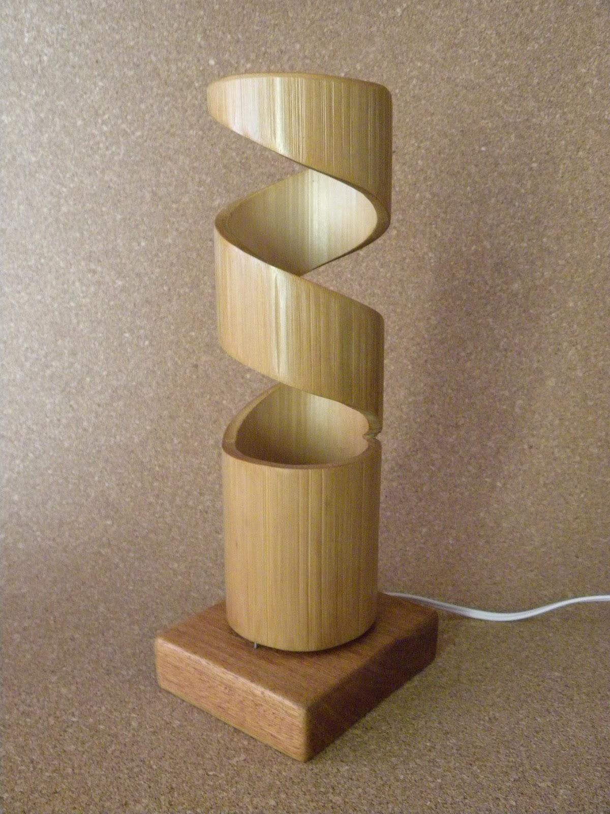 Artesanato Em Florianopolis Sc ~ Atelier do Jonjoca Luminárias de bambu algumas idéias