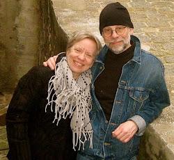 Maiscott & Rosen