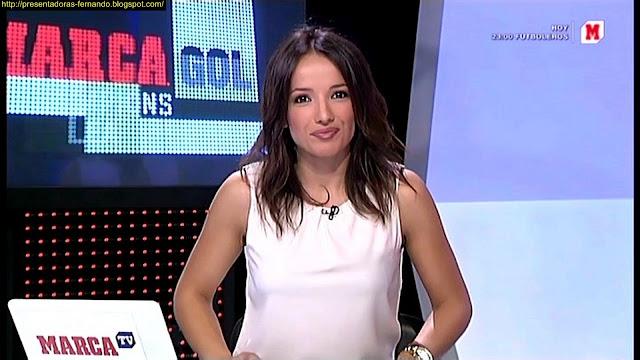 Rebeca Haro