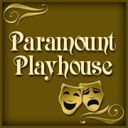 Paramount Playhouse