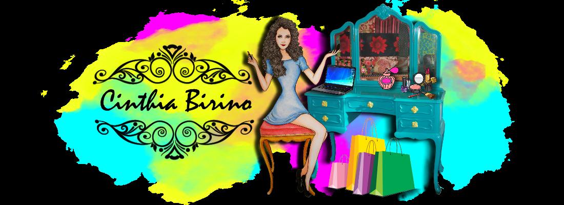 Cinthia Birino