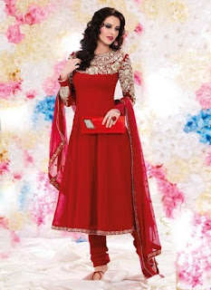 Anarkali-Latest-Collection-Launched-at-Online-store