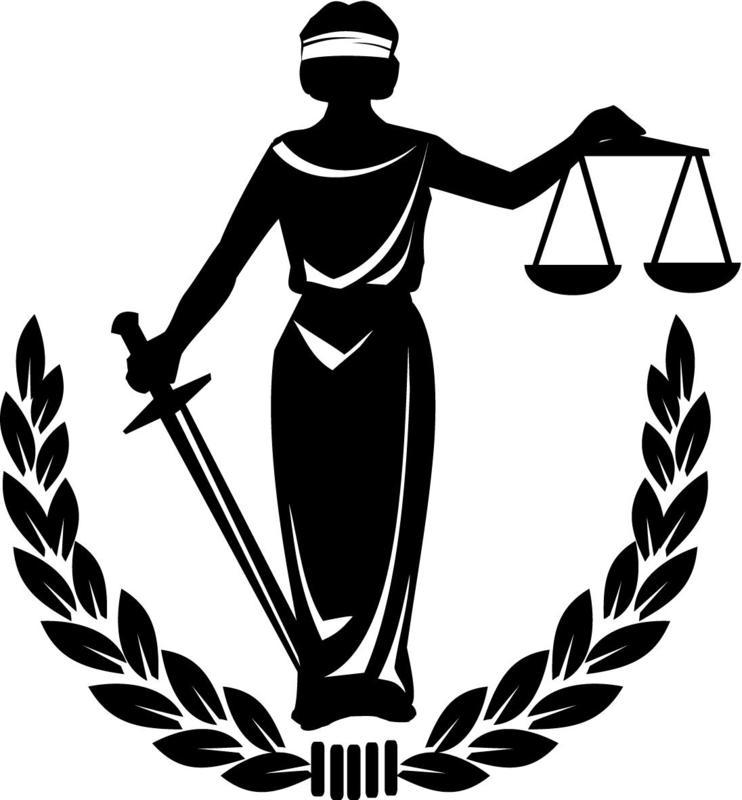 Apakah Sebenarnya Hukum Itu