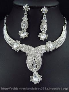 Pearl-bridal-jewellery