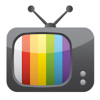 Watch live tv online TV ONLINE Indonesia Live Streaming