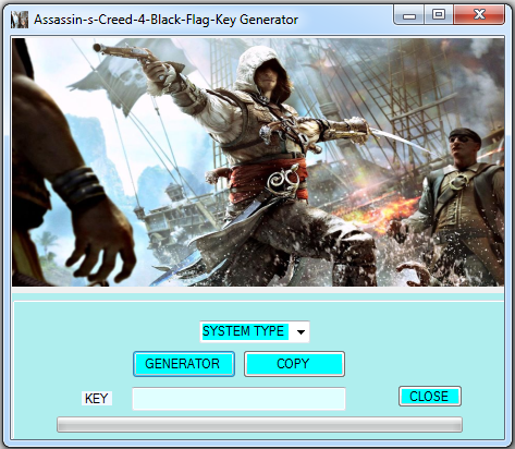 Assassin creed black flag keygen no survey. keygen fancy widgets. live cric
