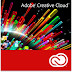 Download Adobe Creative Cloud Collection Full Version