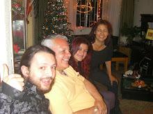 FIN DE AÑO 2011
