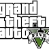 Download Grand Theft Auto V Full Version + Crack