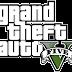 Download Grand Theft Auto V Full Version + Crack