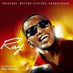 http://jazzfilm.blogspot.it/2015/02/capitolo-4-biopics-ray.html