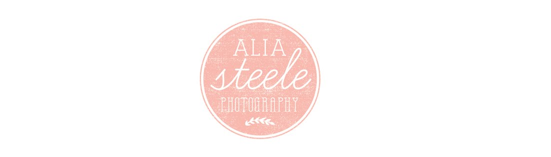 Alia Steele Photography