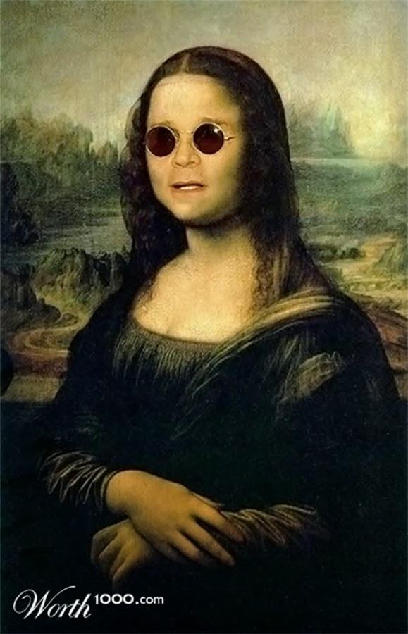 20-Ozzy-Osbourne-Mona-by-carolcoelho-Worth-1000-www-designstack-co