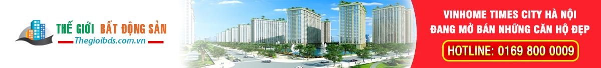 Căn hộ Times City | Căn Hộ Royal City | Bán Căn Hộ Vinhomes Tân Cảng | Các dự án Vingroup