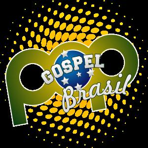 POP GOSPEL BRASIL