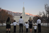 The Church of Jesus Christ of Latter day Saints is true :)