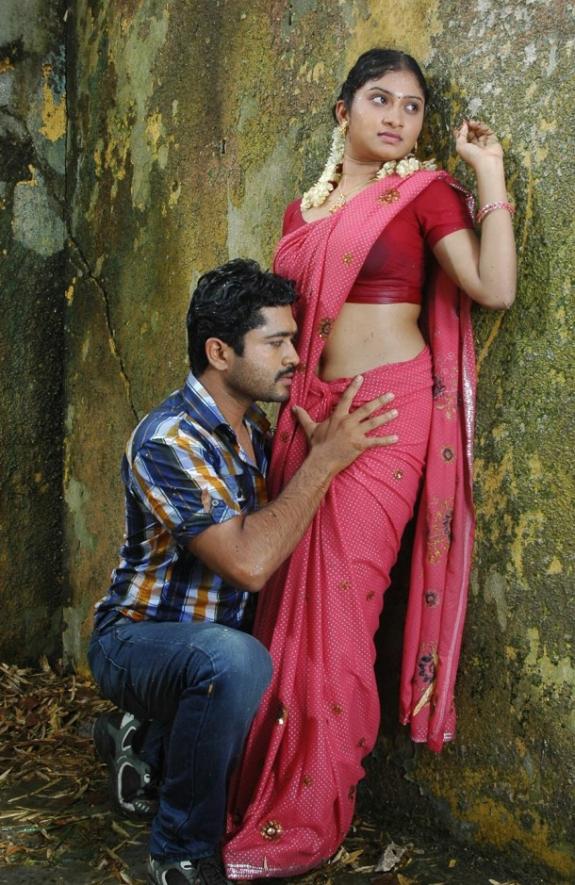 Mallu aunty romance with boy friend non stop hot video malayalam sex video - 3 3