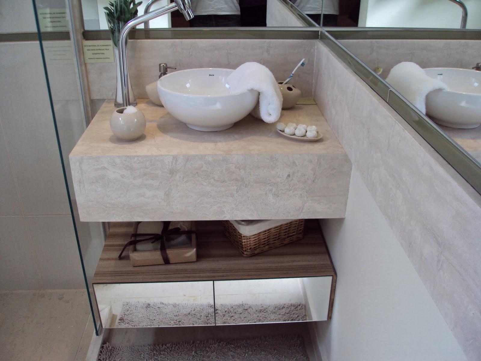 Loucos do 14!!: Laminado e bancada em mármore travertino #5D4C45 1600x1200 Bancada Banheiro Marmore Travertino