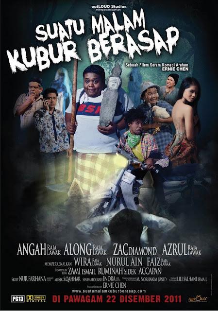 download movie terbaru Angah dan Along