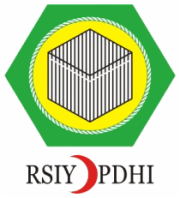 Lowongan Kerja Di Rs Islam Yogyakarta Perawat Bidan Teknisi Elektromedik Programer Portal Info Lowongan Kerja Jogja Yogyakarta 2021