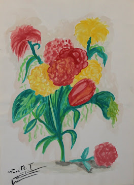 Flores 12-5-90