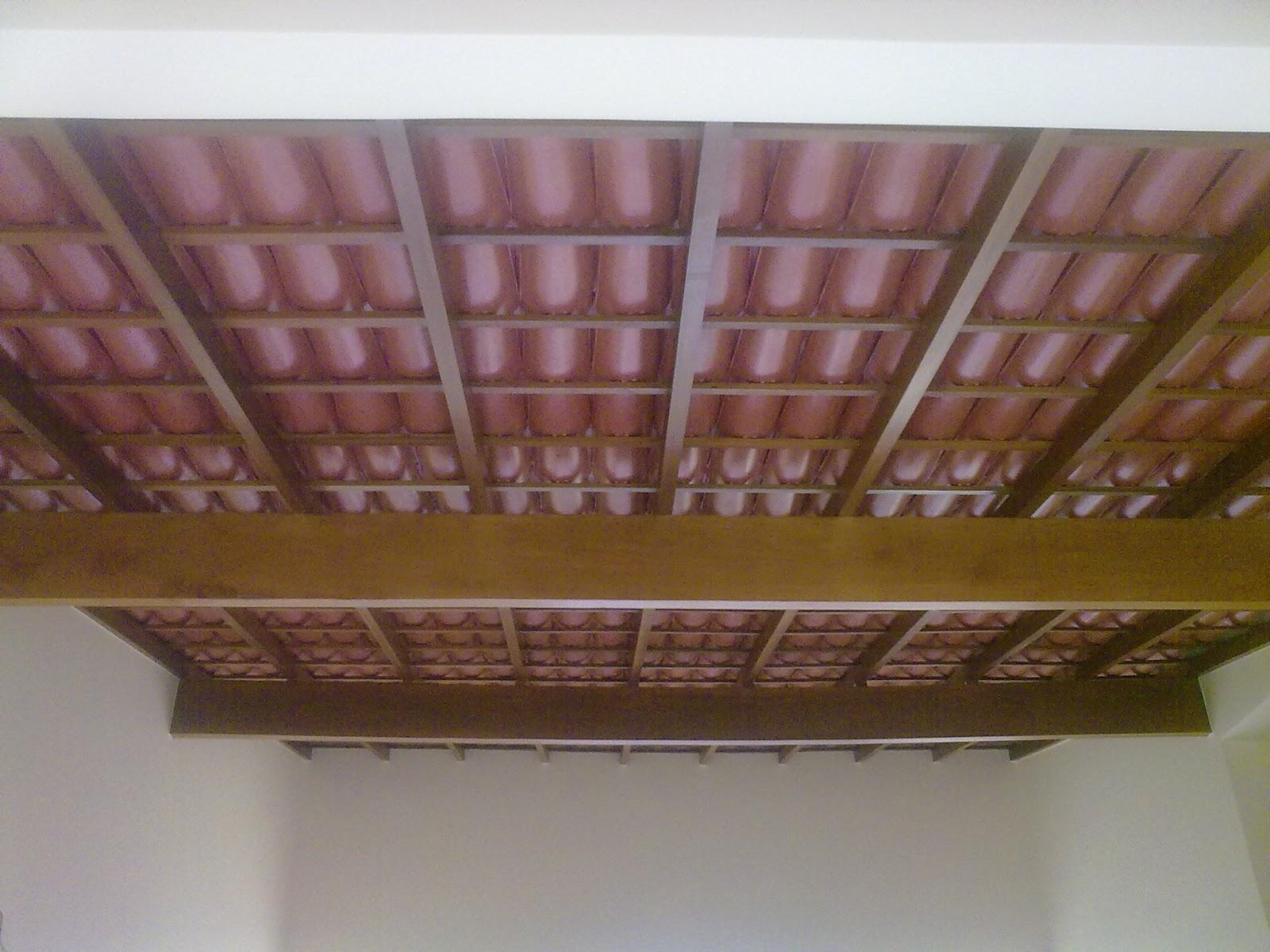Restauração de madeiras para verniz. Blog Pinturas e Acabamentos. #47301F 1600x1200