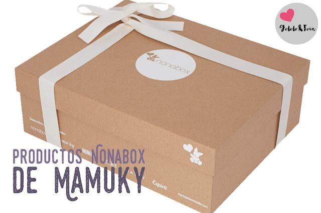 nonabox-productos-bebe-mama-nonabox-mamuky