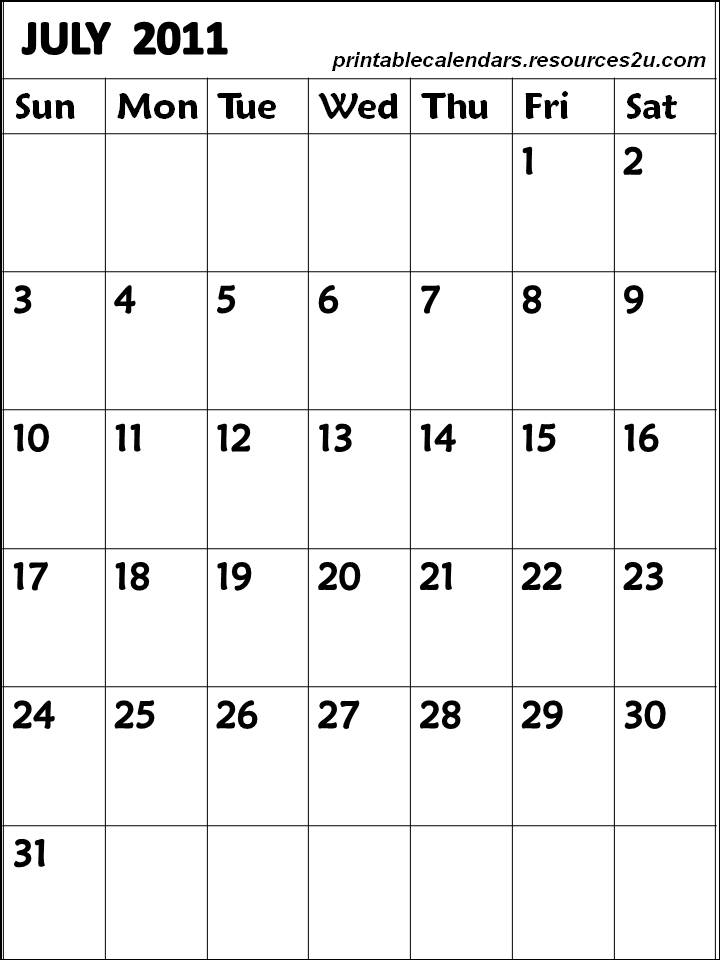59kB, For Calendars and Blank Calendars Planners: for 2011 Calendars ...