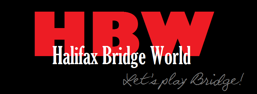 Halifax Bridge World