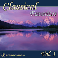 https://www.shockwave-sound.com/royalty-free-music-collection/612/classical-favorites-vol-1